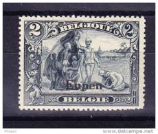 BELGIQUE COB OC 98 * MH. (4TM69) - [OC55/105] Eupen/Malmédy