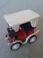 Safir Peugeot 1892 - Oud Speelgoed