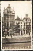 MALINES-MECHELEN - Quai Du Sel - Maison Du Saumon - Thill, Série 21, N° 7 - Mechelen