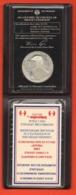 USA Dollaro 1984 S Olympic Games Olimpiadi Anno 1983 Mint San Francisco Dollari - Emissioni Federali