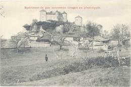 TB Annuaire Berry Paris, Prix De CP, 1906, Spécimen - Publicidad