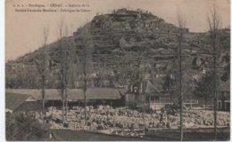 CENAC - DOMME - Autres Communes