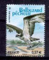 N° 4658 ** - Francia