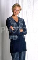 C 1990 SEXY FEMME GIRL MODEL FASHION MODELO MODA LISBOA PORTUGAL 35mm DIAPOSITIVE SLIDE NO PHOTO FOTO B4905 - Dias