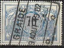 C0.34: GRAIDE: TR23: - 1895-1913