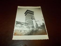 B743  Foto Torre Castello Cm14,5x10 - Fotos