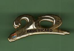 CIRCUIT PAUL RICARD *** Signe Arthus BERTRAND ***  2004 (12) - Arthus Bertrand