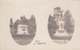 Mons - Mons