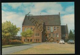 Susteren - Gemeentehuis [AA26 1.128 - Niederlande
