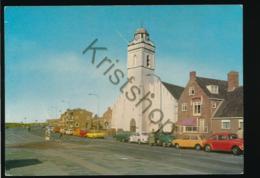 Katwijk Aan Zee - Oude Kerk [AA26 1.146 - Niederlande