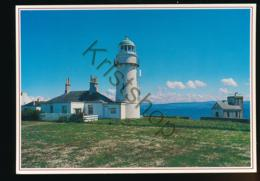 Dundee - Lighthouse - Whiteholme Of [AA26 1.155 - Non Classificati
