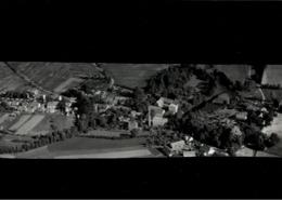 ! Quartschen, Neumark, Chwarszczany, Luftbild 1939, Nr. 36240,  Format 18 X 13 Cm - Neumark
