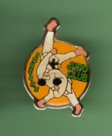 JUDO *** CLUB DONZERE ***  2004 (122) - Judo