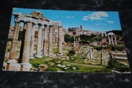 7919      ROMA, FORO ROMANO - Roma