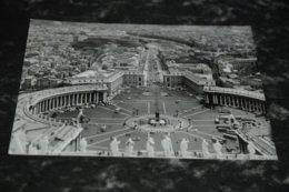 7920      ROMA, PIAZZA S. PIETRO - Places & Squares
