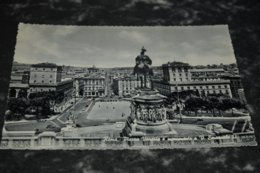 7925      ROMA, PIAZZA VENEZIA E MON. VITTORIO EMANUELE II - Roma