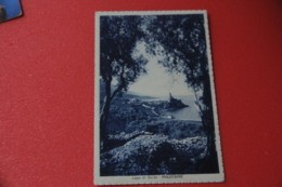 Lago Di Garda Verona Malcesine Ed. A. Pandini NV - Italia