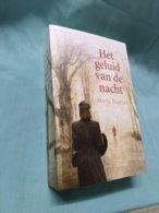 Maria Duenas, Het Geluid Van De Nacht. - Livres, BD, Revues