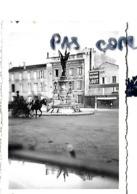 79  NIORT  OCCUPATION  ALLEMANDE   1940 - Niort