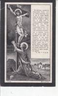Eduard Maene (1851-1909) - Images Religieuses