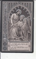 Jan Maene (1840-1914) - Images Religieuses