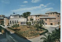 Instituto Immacolata Concezione Roma - Non-circulée - Enseignement, Ecoles Et Universités