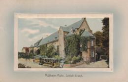 Mühlheim/R......alte Karte     (ke9033  ) Siehe Scan - Deutschland