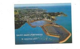 SAINT QUAY PORTRIEUX  LE NOUVEAU PORT  ****    A SAISIR **** - Saint-Quay-Portrieux