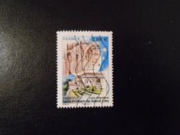 FRANCE YT 5334 ST-PHILIBERT DE GRAND LIEU - Gebraucht