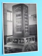 SMOLDERSKLOK Kapellen ( Fotokaart ) Anno 19?? ( Zie / Voir Photo ) ! - Kapellen