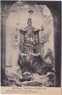 13. MARTIGUES. Notre-Dame De Miséricorde (Vierge) - Martigues