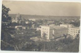 78-1278 Lithuania Kaunas Sent From Finland - Lithuania