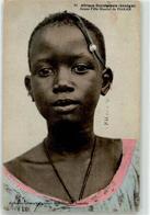 52567929 - Dakar - Senegal