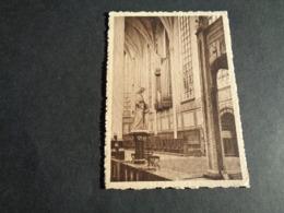 Belgique  België  ( 1430 )  Tongerloo  Orgel  Orgue - Westerlo