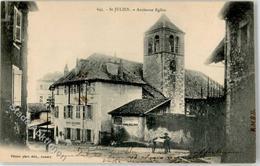 52575929 - Saint-Julien-en-Genevois - Saint-Julien-en-Genevois