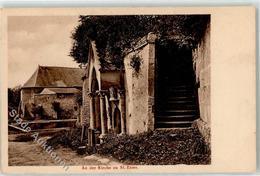 52576619 - Saint-Erme-Outre-et-Ramecourt - Frankreich