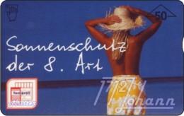 """TWK Österreich Privat: """"Femaroll"""" Gebr. - Oesterreich"""