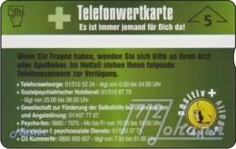 """TWK Österreich Privat: """"Initiative Positiv"""" Gebr. - Oesterreich"""