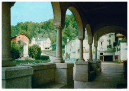 VALSESIA FOBELLO - Vercelli