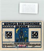 52590919 - Bevern , Holst - Alemania