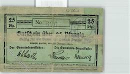 52591939 - Deutsch Piekar Piekary Slaskie - Banken