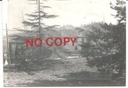 Monte San Pietro, 30.3.1986, Fotografia Cm. 14,50 X 10,00. - Bologna