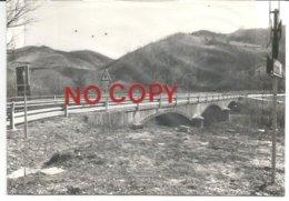 Monte San Pietro, 1.4.1986, Fotografia Cm. 14,50 X 10,00. - Bologna