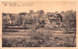 België West-Vlaanderen De Haan  Villas In De Duinen       M 688 - De Haan