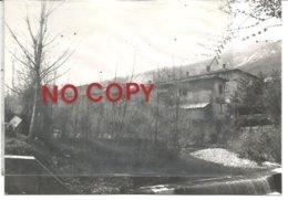 Monte San Pietro, 5.4.1986, Fotografia Cm. 14,50 X 10,00. - Bologna