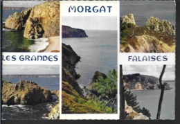 29 Morgat - Morgat