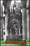 BREDA Grafmonument In De Grote Of OLV Kerk 1962 - Breda