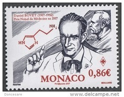 MONACO 2006  - Y.T. 2572 - NEUF** - Monaco