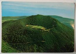 ISOLA DI PANTELLERIA - Cratere Del Filiu   - Nv S2 - Italia