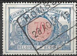 C0.76: HOMBEEK: TR38 - 1895-1913